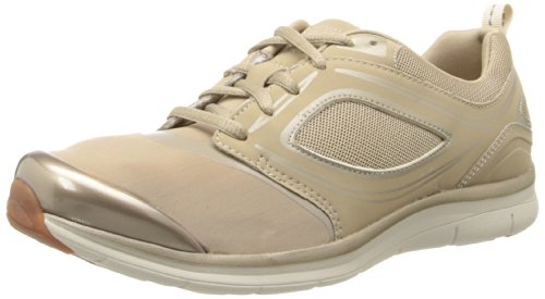 Stellar Easy Walking Taupe Medium Spirit Women's Shoe ECC6q