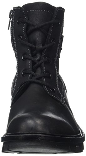 Noir Femme Mi784100 black Bottines 03 Marylin Seibel Josef OTq4X4