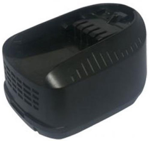 Amsahr BOS18(C) Replacement Power Tools Battery