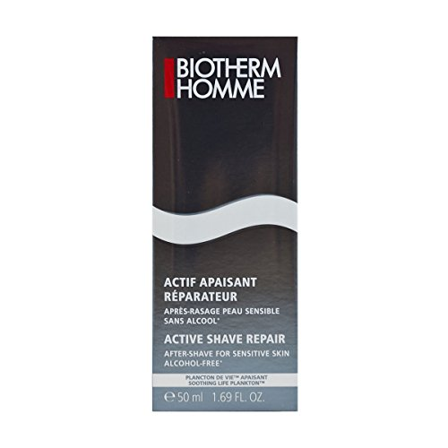 biotherm-homme-active-shave-repair-after-shave-for-men-169-ounce