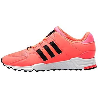 Amazon.com | adidas Originals Men's EQT Support Rf Fashion Sneakers | Shoes