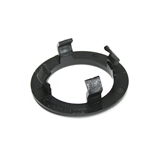 Whirlpool Factory OEM 3180079 for 2180079 Cooktop Knob ()