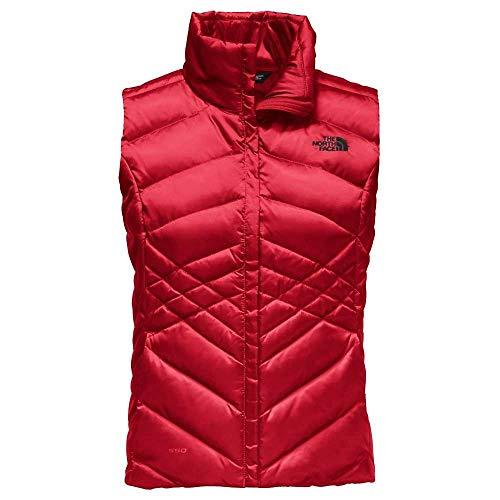 便宜レモン無意味(ザ ノースフェイス) The North Face レディース トップス ベスト?ジレ Aconcagua Vest [並行輸入品]