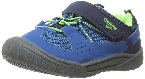 oshkosh-bgosh-boys-hallux-sneaker-blue-7-m-us-toddler