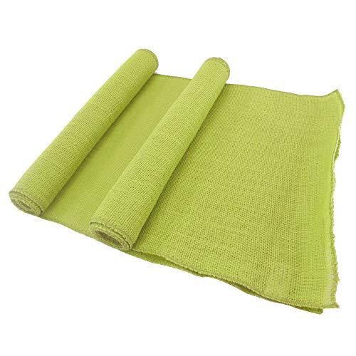 BambooMN Green 15