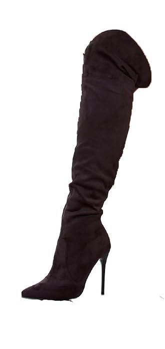 Schuhe gr 34 damen