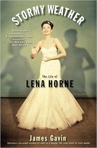 Lena Horne Full Sex Tape