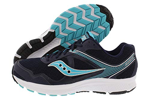 6eab5c28 Running Shoes Sz 8 - Trainers4Me