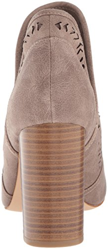 Harvey Ankle Women's Doe Boot Fergalicious wY5xTgqx