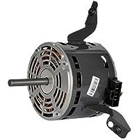 Lennox 18H61-1/3 HP Blower Motor 1075 RPM