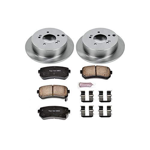Bestselling Brake Rotors