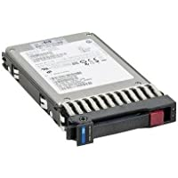 Hewlett Packard HP Value Endurance Enterprise Value 739888-B21 300GB SATA/600 2.5 SFF Internal Solid State Drive (SSD)