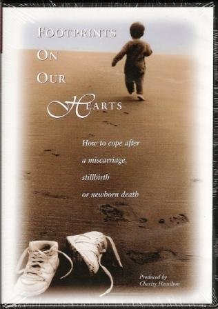 V-Footprints on Our Hearts-How [VHS] ()
