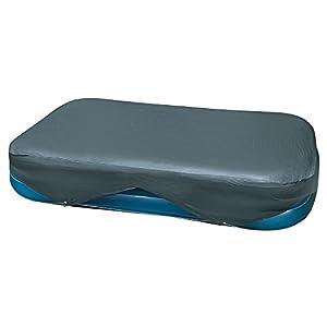 Intex 58412NP – Cobertor rectangular piscina 305 x 183 cm y 262 x 175 cm