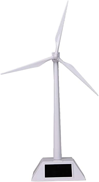 The Best Domestic Wind Turbine For Independent Home