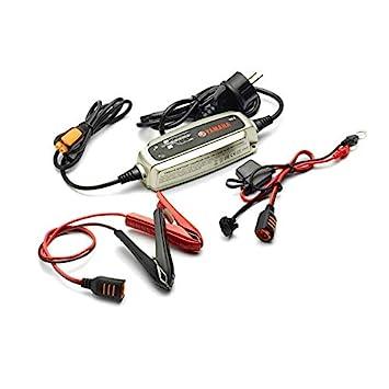 Cargador mantenedor YE-9 de baterías YME-YEC09-EU-00 Yamaha ...
