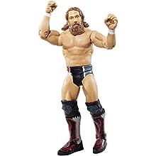WWE Signature Series - Daniel Bryan
