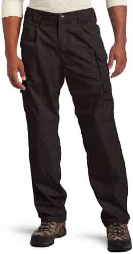 5.11 Men's Tactical 74273 TacLite Pro Pant