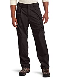 Tactical #74273 Men's TacLite Pro Pant