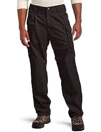 Men's Tactical 74273 TacLite Pro Pant