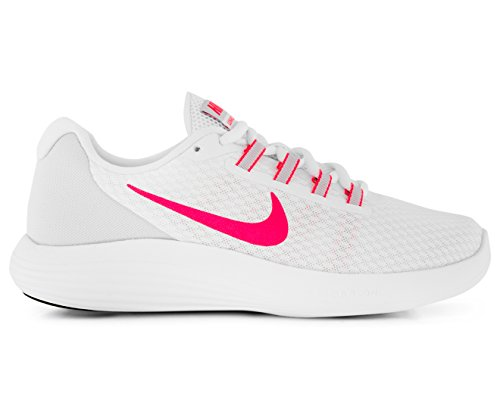 Nike Nike nbsp; Nike Nike nbsp; nbsp; 7O6qxr7I