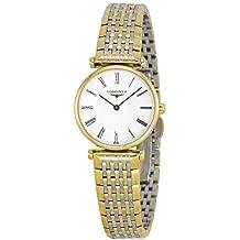 Longines Ladies Watches Classic L4.209.2.11.7 - WW