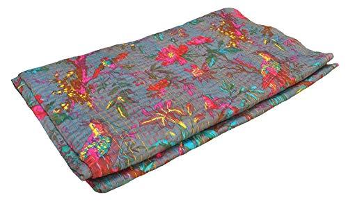 Buy bird quilt king