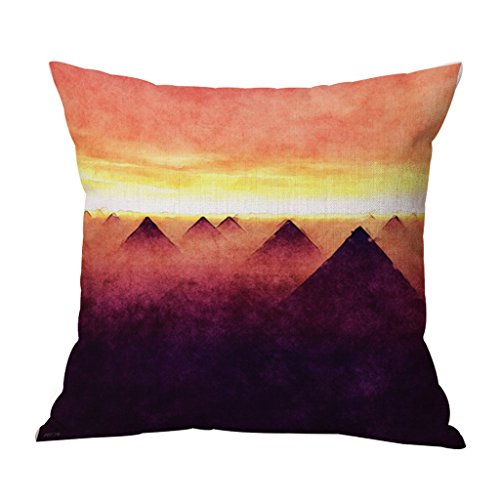 Girl Picture Pillow - 4