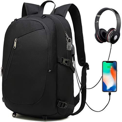 2089d417fa Jual Backpack Laptop