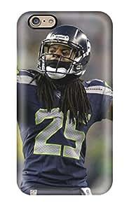 jody grady's Shop 9517853K671617844 seattleeahawks NFL Sports & Colleges newest iPhone 6 cases
