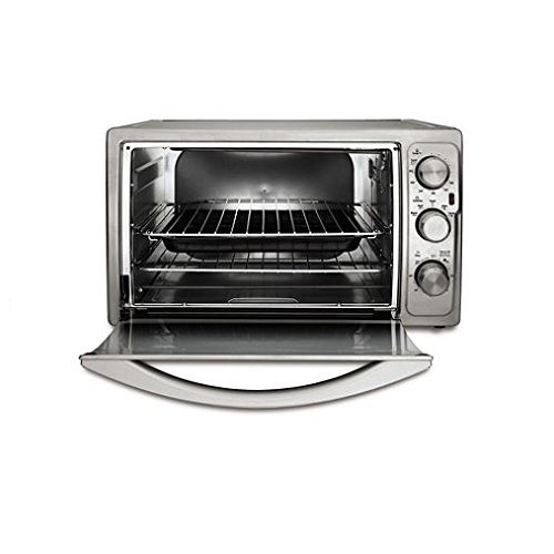 Oster Extra-Large Countertop Adjusatble Oven