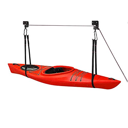 Bestselling Boating & Sailing Equipment