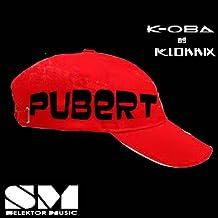 Pubert - Single