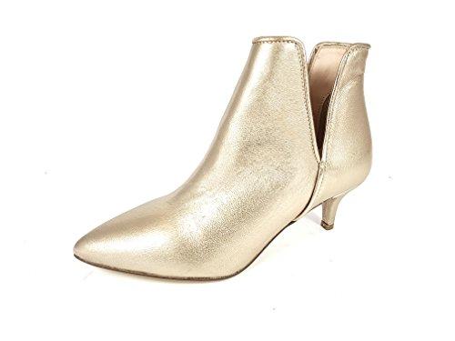 Divine Follie Women's Fashion Sandals gIkVs
