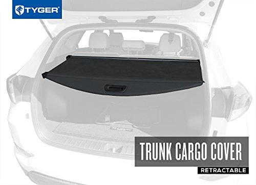 tyger-trunk-cargo-cover-for-2016-up-hyundai-tucson-black-color