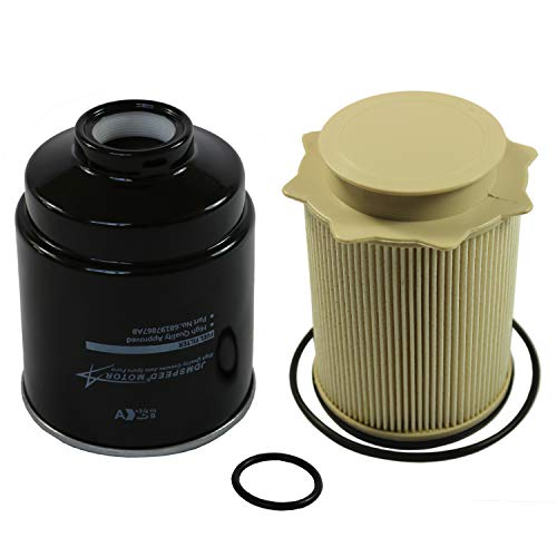 top 10 fuel filter for cummins of 2019 topproreviews. Black Bedroom Furniture Sets. Home Design Ideas