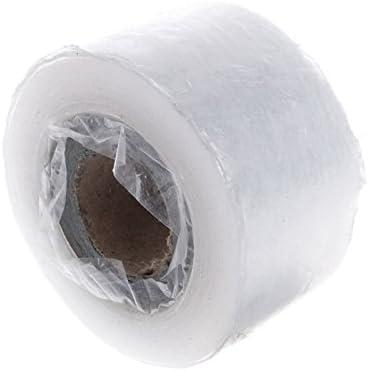 R-WEICHONG - Lámina de PVC para transplantes de árboles (6 cm de ...