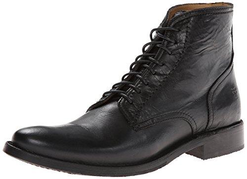 Mens FRYE Men's Oliver Boot Online Size 41