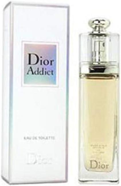 Dior Addict Eau De Toilette 100Ml Vapo.