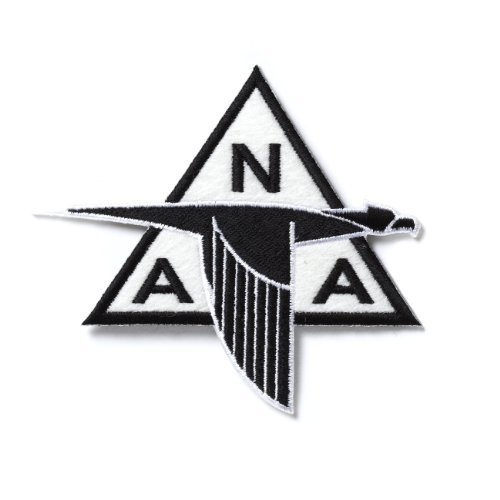 naa-heritage-patch