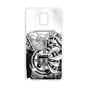 NFL Man Fahionable And Popular Back Case Cover For Samsung Galaxy Note4
