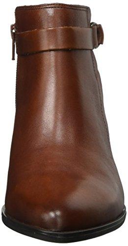 Botines Marja Mujer Vagabond Braun henna fPOnnFw8q