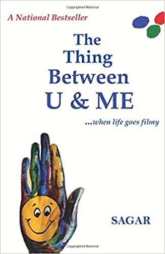 And pdf you by sagar thing me between the