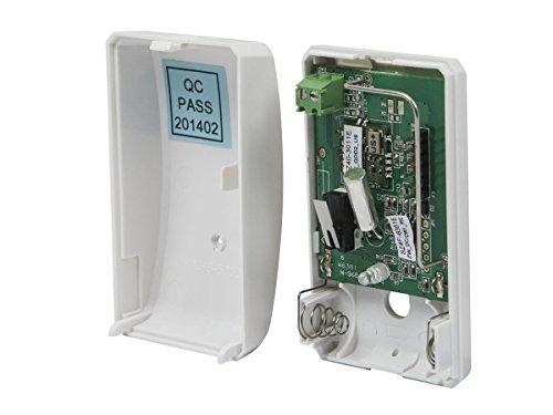 Monoprice 111987 Garage Door Sensor, White by Monoprice (Image #2)