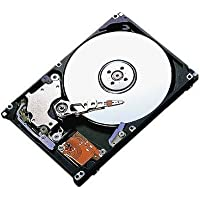 HP/Compaq 488058-001 146GB 15000 RPM SAS 3Gb/s Dual Port 3.5 Inch Hard Drive with Tray.