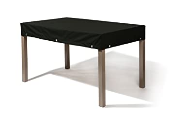 Housse de Protection pour Plaque de Table fabriquée sur ...