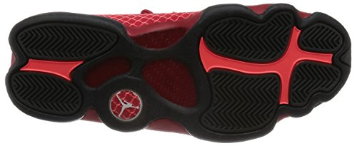 Nike Herren Jordan Horizon Turnschuhe Rojo / Blanco (Gym Red / White-Infrared 23)