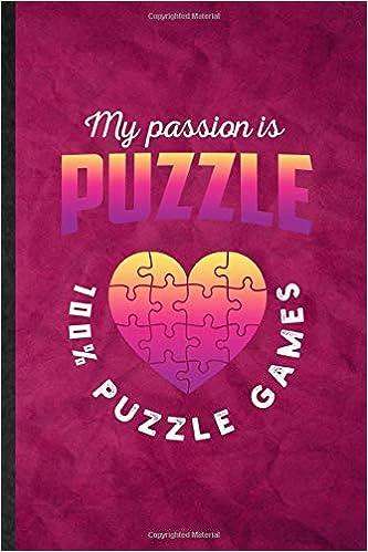 puzzle games board passion