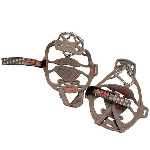 YAKTRAX Run Traction Systems One Color XL from Yaktrax