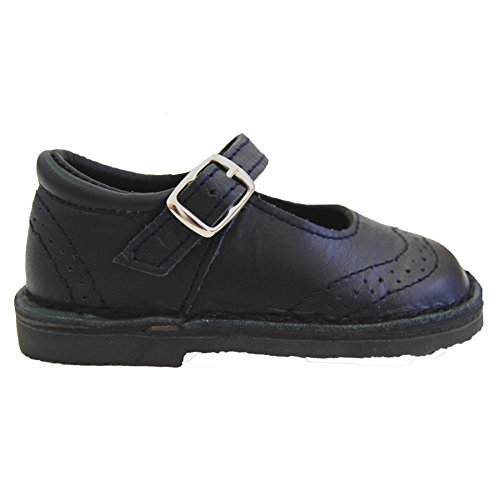 Mädchen Ballerinas - Kinder Schuhe - Lauflernschuhe - Lederschuhe